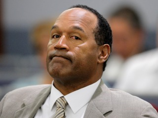 What you need to know about O.J. hearing