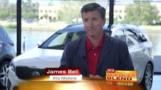 Tips When Buying A New Vehicle