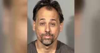 Vegas man indicted for retirement benefits scam