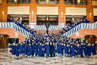 WGU Nevada offering 250 new scholarships