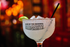 2017 National Tequila Day specials in Las Vegas
