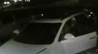 Southern Highlands car break-ins caught on video