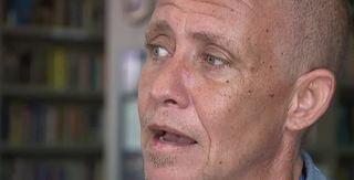 Local trans veteran says Trump's ban is personal
