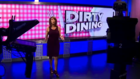 How is Dirty Dining made?