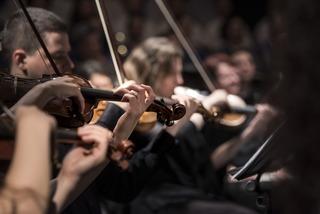 Las Vegas Philharmonic offers Flex Pass