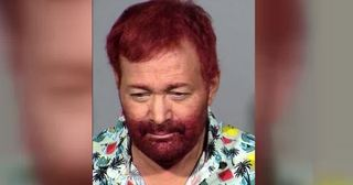 Bail set for man accused in Heller threat