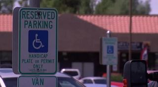 Attorney General fights 'malicious' ADA lawsuits