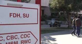 UNLV students will pay for more psych counseling
