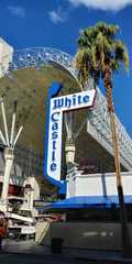 Sign for new White Castle goes up in DTLV