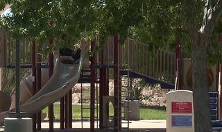 Local parks getting million dollar upgrades