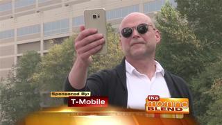 New T-Mobile Service Plan For Seniors