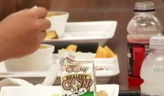 CCSD releases statement on student meal charges