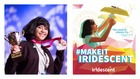 Vegas teen wins international design competition