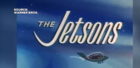 Classic cartoon 'The Jetsons' coming back to TV