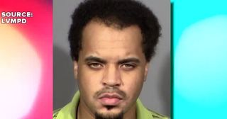 Man threatened to attack Las Vegas strip club