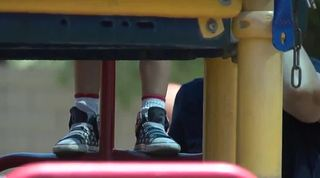 Special education programs expected to be cut