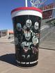 Raising Cane's unveils official cup of Raiders