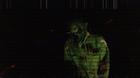 Bonnie Screams needs 100 actors and zombies