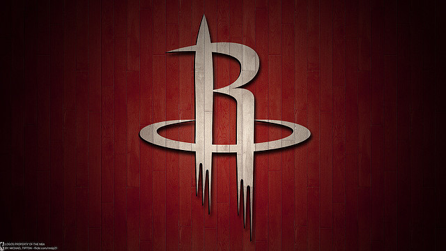 Houston Rockets sold for record $2.2 billion