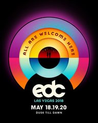 Electric Daisy Carnival announces move to May