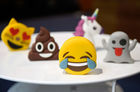 The most popular emoji in every state
