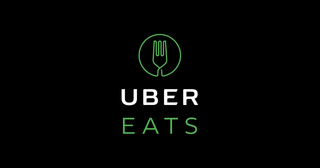 UberEATS celebrates one year with special offers