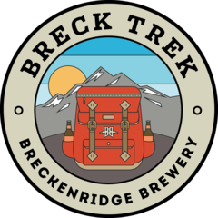 Breckenridge Brewery bringing Colorado to Vegas