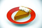 Debbie's Deals: National Pie Day deals