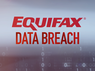 Find out if you're a victim of the Equifax hack
