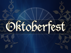 2017 Oktoberfest celebrations in Las Vegas