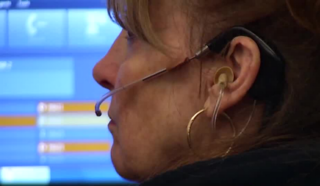 911 glitch prevents callers from getting help