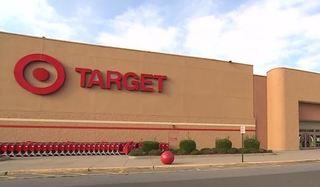 Target hiring more than 100K for holiday season