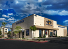 PT's Gold opens new location in Centennial Hills