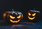 Pumpkin-carving hacks: Do they work?