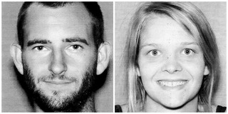 Reno abduction suspects heading to West Virginia