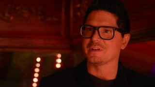 Zak Bagans' Haunted Museum has an opening date