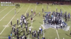 CCSD police defend pepper-spray incident at game