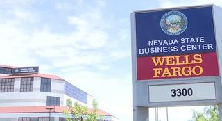 Nevada State Business Center opens new location