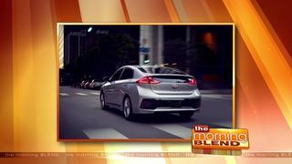 Hyundai Is Breaking Barriers