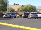 New details released in NLV road rage shootout