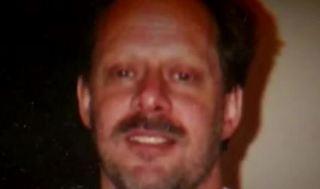 Former FBI agent analyzes Las Vegas shooter