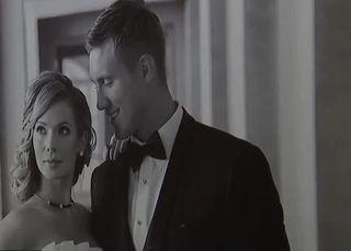 Free Vegas weddings for military members