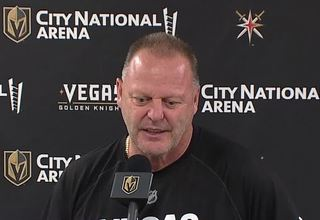 Vegas Golden Knights to honor shooting victims