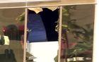 Bellmen helped Vegas shooter carry bags of guns