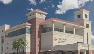 Vegas hospital waiving medical costs for victims
