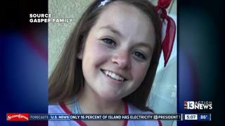 21-year-old shooting victim sues MGM Resorts