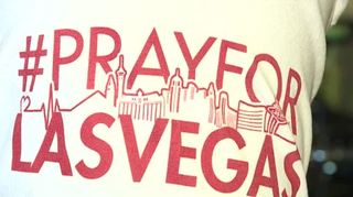 Expert says Vegas tourism will not suffer