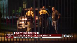 UPDATE: Coroner identifies boy killed in street