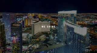 MGM slammed for new ad after mass shooting