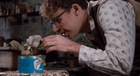 'Little Shop of Horrors' returns to theaters